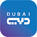 Download ​Dubai TV 1.0.7 APK