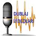 Download Dublaj Videoları 1.0 APK