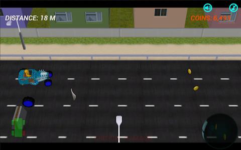 Download Dummy Race 1.1 APK