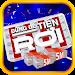 Download Dung De Tien Roi - VTV 1.0 APK
