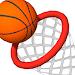 Download Dunk Hoop 1.1 APK