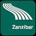 Download Zanzibar Map offline 1.80 APK
