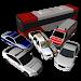 Download Duty Driver LITE 1.7 APK