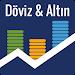 Download Döviz ve Altın - Doviz & Altin 2.6.0 APK