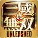 Download Dynasty Warriors: Unleashed 1.0.22.3 APK