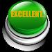 Download EXCELLENT.. Button 5.0 APK