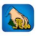 Download Earn Paytm 4.6 APK