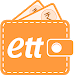 Download Earn Talktime - Get Recharges, Vouchers, & more!  APK