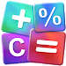 Download Easy Calculator Pro 1.3.7 APK