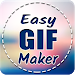 Download Easy GIF Maker + GIF Gallery! 1.0 APK