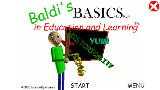 screenshot of Easy Math Game : shcool Learning & education 3D version 0.5