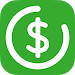 Download CashApp - Cash Rewards App 2.5 APK