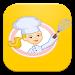 Download Easy recipe 2.0 APK
