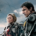 Download Edge of Tomorrow Game 1.0.3 APK