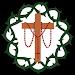 Download El Santo Rosario en Audio 1.5 APK