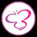 Download Fertility, Ovulation App & Fertility Tracker 2.3 APK