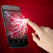 Download Electric Screen Prank PMM-2.1 APK