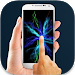 Download Electric Screen Touch Prank 1.0.0 APK