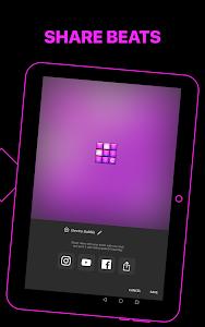 Download Electro Drum Pads 24 2.4.1 APK