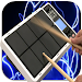 Download Electronic Drum Beat Pad 24 2.0 APK