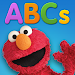Download Elmo Loves ABCs 1.0.1 APK