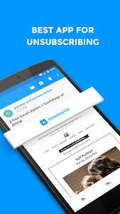Download Email -Fast & Secure mail for Gmail Outlook & more 1.5.8 APK