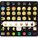 Download Funny Emoji for Emoji Keyboard 2.0.8 APK