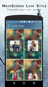 Download Emoji Lock Screen 2.0 APK