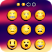 Download Emoji Lock Screen 2.0 APK