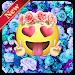 Download Emoji Wallpapers ? 1.4 APK