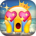 Download Emoji wallpapers 6.0 APK