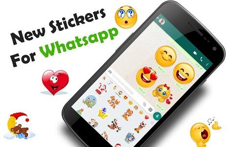 sticker for whatsapp apk