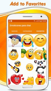whatsapp stickers apk