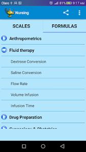 Download Nursing 1.6 APK