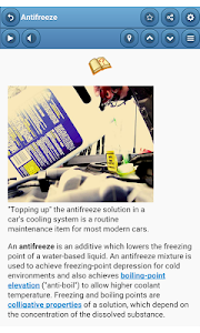 Download Engine technology 7.2.4 APK