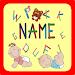 Download English Baby Names 1.0 APK