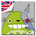 Download English Course 2.0.1 APK