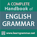 Download English Grammar Complete Handbook 1.0 APK