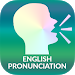 Download English Pronunciation - Awabe 1.1.2 APK