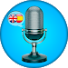 Download English - Spanish. Translator  APK
