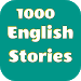 Download 1000 English Stories 1.0.7 APK