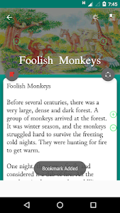 Download 1000 English Stories 1.0.7 APK