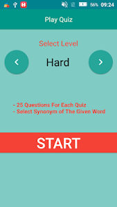 Download English To Swahili Dictionary 1.4 APK