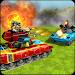 Download Epic Battle : War of Kings 1.2 APK
