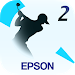 Download Epson M-Tracer For Golf 2 2.0.7 APK