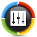 Download Equalizer (for Audio & Video) 1.0 APK
