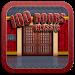 Download Escape 100 doors: Classic 1.1.2 APK