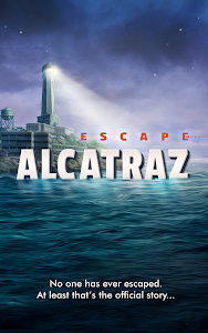 Download Escape Alcatraz 1.4.1 APK