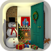 Download Escape Game: Christmas Eve 1.1.0 APK