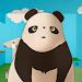 Download Escape Panda 1.0.0 APK